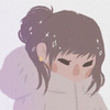 janacyart's avatar