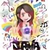 janadashie's avatar