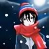 Janadriana97's avatar