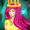 Janae-Lizabeth's avatar