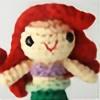 janageek's avatar
