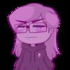 JanahElaine's avatar