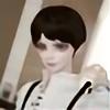 janahermoso's avatar