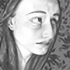 Janaina's avatar