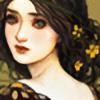 JanainaArt's avatar
