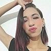 JanainaLucena's avatar