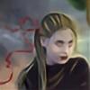 JanaiQ's avatar