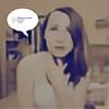 Janaja's avatar