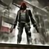 janakiram143's avatar