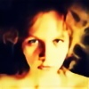 JanaLenzova's avatar