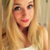 janalina123's avatar
