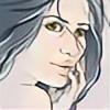 Janama's avatar