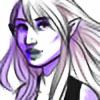 JanaMay's avatar