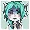 Janami's avatar