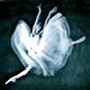 janaoo4's avatar