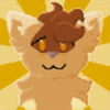 Janarama's avatar