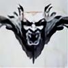 janardhan's avatar
