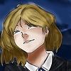 janartsketchz's avatar