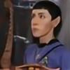 janashantal's avatar