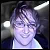 JanaStormraven's avatar
