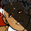 Janavd's avatar