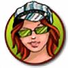 JanaW's avatar