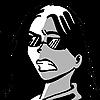 Janaweijers's avatar