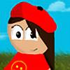 Janay-Martin's avatar