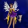 janay0502's avatar