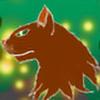 janaynaylovesdrgon's avatar