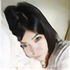 janberlina's avatar