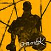 janbk's avatar