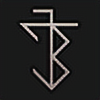 JanBoruta's avatar
