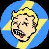jancz89's avatar