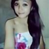 janda9963's avatar