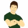 janderius's avatar