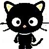 JandJ25's avatar