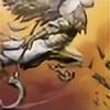 JandorGr's avatar