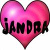 jandralove's avatar