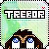 Jandreau's avatar