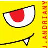 jandriany's avatar