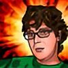 jandroitu's avatar