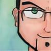 Jandrosc's avatar