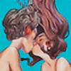 Jandruff's avatar