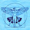 Janduny's avatar
