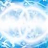 JandyAJ's avatar