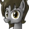 JandZ98's avatar