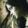 Jane-Aspen's avatar