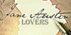 Jane-Austen-Lovers's avatar
