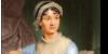 Jane-Austen-Society
